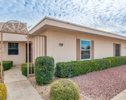17260 N 105th Avenue, Sun City image
