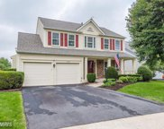 46416 THORNWOOD COURT, Sterling image