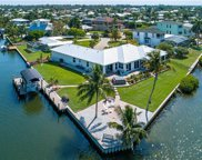 3835 San Carlos DR, St. James City image