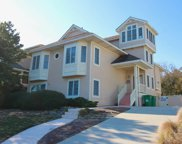 834 Drifting Sands Drive, Corolla image