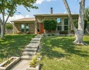 10905 Mcintosh Court, Dallas image
