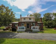 170 Service  Road, Livingston Manor image