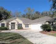 542 OAKMONT DR, Orange Park image