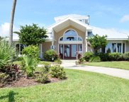 2209 Rockledge, Rockledge image