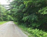 279 West Sleepy Hollow Road, Essex image