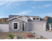8872 S 165th Avenue, Goodyear image
