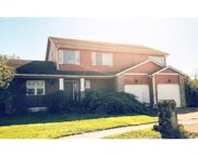 17 CANARY  CT, Longview image