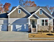 742 Lockhurst Drive Unit lot 74, Simpsonville image