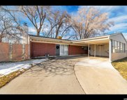 4358 S 3960  W, West Valley City image