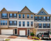42661 MACAULEY PLACE, Ashburn image