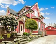 4423 30th Ave W, Seattle image