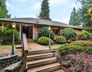 14424 24th Ave SW, Burien image