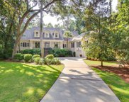 25 Willow Oak Rd, Hilton Head Island image