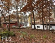 451 Alcovy Rd, Mansfield image