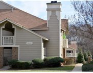 5003  Sharon Road Unit #L, Charlotte image