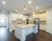 25311 Harrier Ln Unit 487, Ocean View image