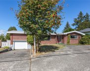 7417 S 12th St, Tacoma image
