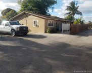 1912 Nw 28th St, Oakland Park image