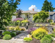 8039 30th Avenue NW, Seattle image