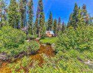 7780 Tamarack Pines, Twin Bridges image