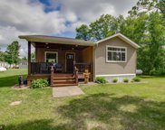 18342 E Windigo Drive SE Unit #10, Cass Lake image