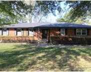 6830 NW Cross, Parkville image