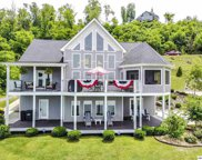 2340 Waterfront Way, Sevierville image