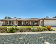6442 Lake Shore Dr., San Carlos image