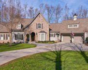 108 Turner Forest Lane, Simpsonville image