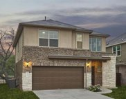 1050 Kenney Fort Crossing Unit 37, Round Rock image