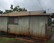 653 Akau Street Unit 44, Wahiawa image