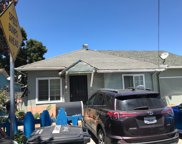 2381 Oakwood Dr, East Palo Alto image