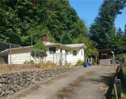 1048 Arnold Ave E, Port Orchard image