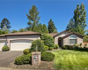 1511 232nd Place SW, Bothell image