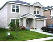 1328 Carey Glen Circle, Orlando image