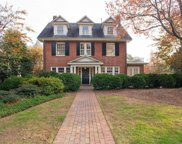 105 Brantley Circle, High Point image