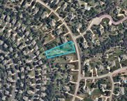 9600 Stratus Drive, Dripping Springs image