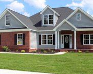 1104 Spruce Drive, Conway image