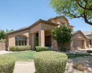 6408 E Montreal Place, Scottsdale image