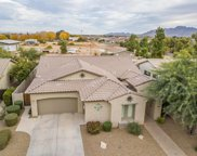 5711 S Mesquite Grove Way, Chandler image