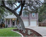 8014 Doe Meadow Dr, Austin image