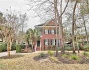 56 Commons Ct., Pawleys Island image