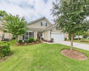 935 Serenity Point Drive, Bluffton image