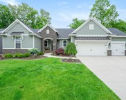 4269 Unity Drive Nw, Hudsonville image