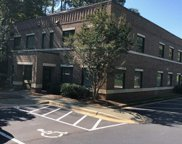 7000 Harps Mill Drive, Raleigh image