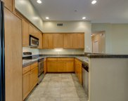 2989 N 44th Street Unit #2029, Phoenix image
