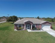176 NW 7th PL, Cape Coral image