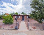 2767 N Alvernon, Tucson image