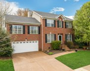 503 Hollyhock Way, Franklin image