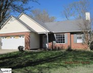 27 Candor Place, Simpsonville image